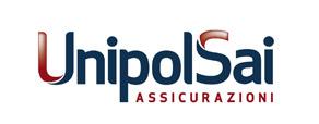 3525-UnipolSai Assicurazioni