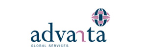 ADVANTAWorldwide