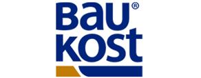 BAUKOSTSPAIN