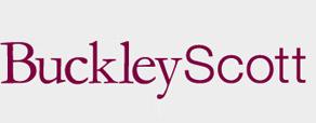BUCKLEY SCOTTWorldwide