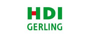 3525-HDI GERLING