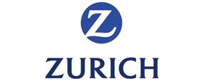 3525-ZURICH