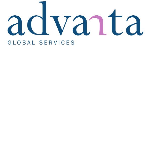 advanta_big